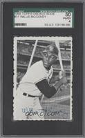 Willie McCovey [SGC50]