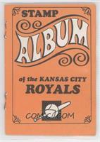 Kansas City Royals (KC Royals) Team [Poor]