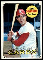 Mike Shannon [EXMT]