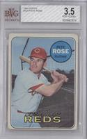 Pete Rose [BVG 3.5]