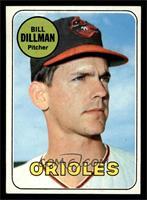 Bill Dillman [NM]