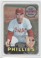 Clay Dalrymple (Phillies)