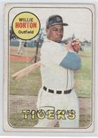 Willie Horton [PoortoFair]
