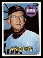 Bill Rigney [EXMT]