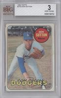 Don Sutton [BVG 3]