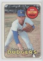 Don Sutton