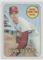 Steve Carlton [Good to VG‑EX]