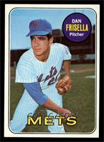 Danny Frisella [NM MT]