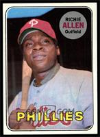 Dick Allen [NM MT]