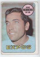 Jose Herrera [PoortoFair]