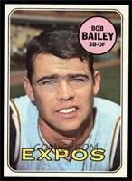 Bob Bailey [NM]