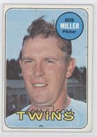 Bob Miller