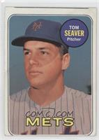 Tom Seaver [Good to VG‑EX]