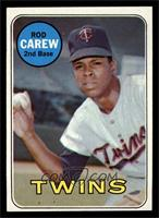Rod Carew [NM]