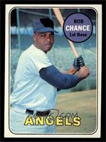 Bob Chance [NM]