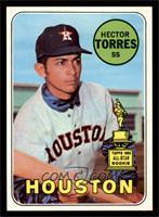 Hector Torres [NM]