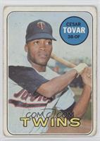 Cesar Tovar [PoortoFair]