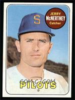 Jerry McNertney [NM]