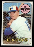 Don Bosch [NMMT]