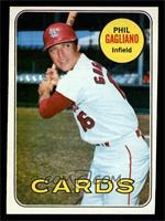 Phil Gagliano [NM]