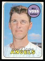 Bill Voss [NM]
