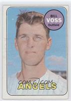 Bill Voss