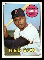 Reggie Smith [NM]