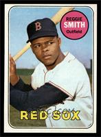 Reggie Smith [NM]