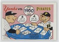 1960 World Series