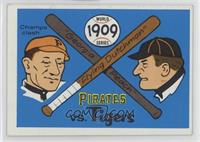 1909 World Series [PoortoFair]