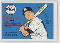 1964 World Series