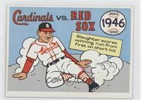 1946 World Series