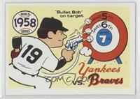 1958 World Series