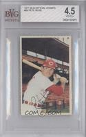 Pete Rose [BVG 4.5]
