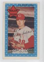 Gary Nolan (No Copyright Date)