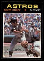 Norm Miller [NM]