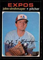 John Strohmayer [NMMT]