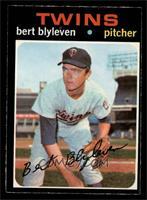 Bert Blyleven [EXMT]