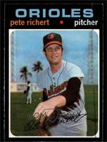 Pete Richert [NM]
