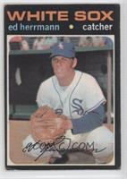 Ed Herrmann [GoodtoVG‑EX]
