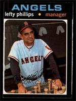Lefty Phillips [GOOD]