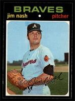 Jim Nash [NM]