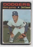 Steve Garvey [Poor]