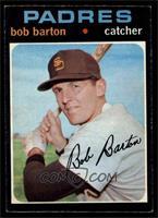 Bob Barton [NM]