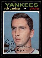 Rob Gardner [EX]