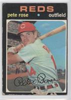 Pete Rose [PoortoFair]