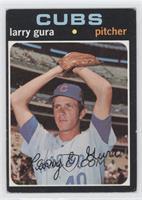 Larry Gura [GoodtoVG‑EX]
