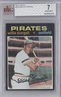 Willie Stargell [BVG 7]