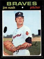 Jim Nash (Black blob) [EXMT]