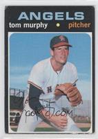 Tom Murphy [PoortoFair]